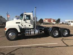 Mack Trucks In Amarillo, TX For Sale ▷ Used Trucks On Buysellsearch 2011 Volvo Vnl64t780 For Sale In Amarillo Tx By Dealer Vnl64t780 In For Sale Used Trucks On Buyllsearch Mack Dump By Owner Texas Truck Insurance San Craigslist Cars And Beautiful Trailers 1978 Gmc Gt Sqaurebodies Pinterest Gm Trucks And Pinnacle Chu613 2016 Chevrolet 3500 Pickup Auction Or Lease Tx At Carmax 1fujbbck57lx08186 2007 White Freightliner Cvention On 1gtn1tea8dz260380 2013 Sierra C15 5tfdz5bn8hx016379 2017 Toyota Tacoma Dou