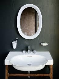 nostalgisch retro badezimmer ausstatten bei reuter