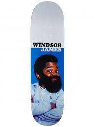 zero skateboard decks