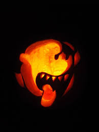 Mario Pumpkin Carving Templates by 28 Images Of Super Mario Boo Pumpkin Carving Template Infovia Net