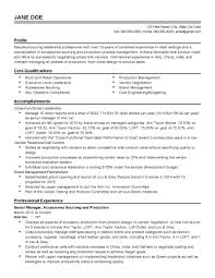 8 Supervisor Resume Samples Collection Database Templ ... Affordable Essay Writing Service Youtube Resume For Food Production Supervisor Resume Samples Velvet Jobs Manufacturing Manager Template 99 Examples Www Auto Album Info Free Operations Everything You Need To Know Shift 9 Glamorous Industrial Sterile Processing Example Unique 3rd