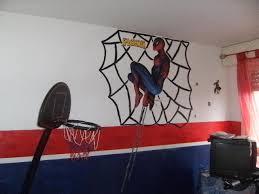 decoration chambre garon chambre garon chambre fly chambre loft