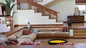100 Interior Design House Ideas Awesome Natural Style ZLONICECOM
