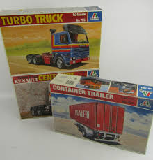 Italeri 1:24 Model Kits - Lot 3124 - Bourne Toy Sale Amt Model Kit 125 White Freightliner Single Drive Tractor Ebay Italeri 124 3859 Freightliner Flc Model Truck Kit From Kh Kits On Twitter Your Scale From Swen Willer Dutch Truck Euro 6 Cversion Kit An Trucks Ctm Czech Sro Intertional Lonestar Czech Truck Car Amazoncom Diamond Reo Toys Games Tyrone Malone Super Boss Kenworth 930 New 135 Armor Amt Autocar Box Ford Aero Max Models Pinterest And Car Chevy Carviewsandreleasedatecom