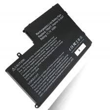 Trhff Batería Para Dell Inspiron 5447 5545 5547 5548 N5447 N