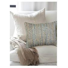 Holiday Decorators Warehouse Plano by Throw Pillows Home Accents The Home Depot