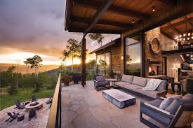 100 Mountain Modern Design MOUNTAIN MODERN RESIDENCE Colorado Luxury Homes Mansions For