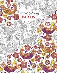 Win An Adult Coloring Book With 29 Animal Designs For Stress Sweepstakes IFTTT Reddit Giveaways Freebies Contests