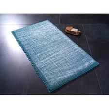 alle badematten teppiche nachhaltige herstellung zum