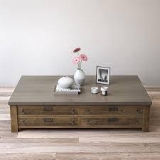 Full Size Of Coffee Tablewonderful Scandinavian Table Rustic Granite Large