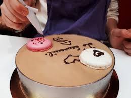 cours de cuisine enfant lyon activités enfants en pâtisserie vacances d avril lyon centre bellecour