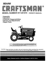 Craftsman 917.251572 Specifications | Manualzz.com China Heavy Duty Truck Brake Drums News All 2019 Chevrolet Dump Release Date And Specs Otomagzz Online The Crate Motor Guide For 1973 To 2013 Gmcchevy Trucks Scs Softwares Blog A New Ets2 Patch Almost Here 1953 Dodge Power Wagon M43 Ambulance With Many Old Stock Parts Western Star Home 2017 Ntea Work Show Fleet Watch Page 28 Must See Crucial Cars Lil Red Express Advance Auto Used Equipment Search