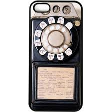 Iphone cases Polyvore