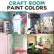 Home Interior Paint Ideas Colors