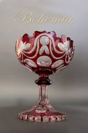 Cohn Glass Blown Pumpkins by 501 Best Sklo U2022 1 Images On Pinterest Glass Glass Art And