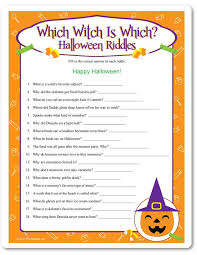Hard Halloween Trivia Questions And Answers by 49 Best Halloween Images On Pinterest Autumn Children And Costumes