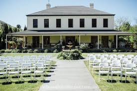 Ginninderry Events Rustic Wedding Venues Canberra