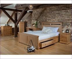 Discontinued Ralph Lauren Bedding by Bedroom Amazing Pokemon Bed Set Raiders Bed Set Ralph Lauren