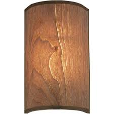 l shades wall lights your great choice for the ambience with