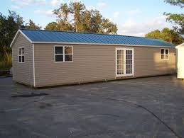 Ted Sheds Miami Florida by Suncrest Sheds Home