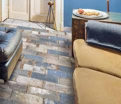 Ishii Tile Cutter Spares by Havana Sky Blu 60x270 Tile Stone Paver