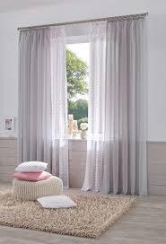 gardinen aufhängen tipps und möglichkeiten otto haus