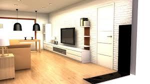 objekte im projekt enthaltenen wohnzimmer salonr13 by juanmar