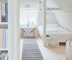 100 Swedish Bedroom Design Scandinavian Made