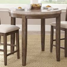 Wayfair Kitchen Table Sets by Wayfair Dining Tables U2013 Thejots Net