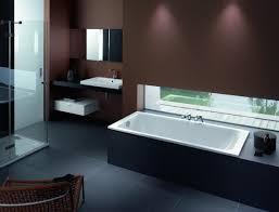 bad kopen bestel je bad bij badkamerwinkel nl badewanne