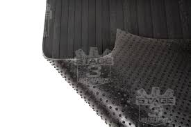 F150 Bed Mat by 2016 F150 Bed Mat Brilliant Bed Mat Styleside 5 5 Bed The