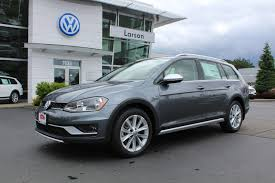 New 2017 Volkswagen Golf Alltrack TSI SE Station Wagon In Tacoma ... Fleet Master Tank And Trailer Sales Inc Ldon Ontario 2012 Volkswagen Golf Gti 20 Tsi Dsg Luxury Leather Pkg Sunroof Lg Truck Home Facebook 2001 Freightliner Fld112 Sttsi Used Cars For Sale In Ct New Car Release Date 2019 20 Semi By Owner Custom Trucks Pictures Free Big Rig Show Turbo Leasing Tico Terminal Tractors Part Distributor Services 2006 Sterling At9500 Semi Truck Item Ef9826 Sold Septem