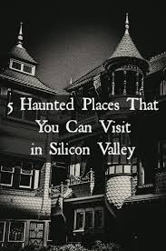 Halloween Attractions In Pasadena by 25 Trending Haunted Places In California Ideas On Pinterest