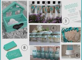 Summer Color Palette Pictures Wedding Ideas Colors And Themes On Turquoise Theme Rustic