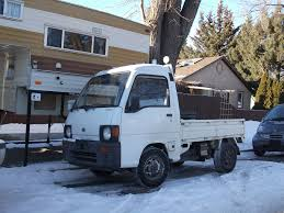 Subaru Sambar Kei Truck | Car Picture Update Mini Trucks For Sale Suzuki Mitsubishi Daihatsu Subaru Mazda 44 Truck 4390 Sold Thanks Jim Mayberry Fresh Kei For Uk Japan 1970 Nissan Cony 360 Mini Kei Truck Very Rare Barn Find New Tires Trucks Used Japanese In Containers Whosale From Dirtiest Forum 1998 Sambar Box Truck Van Sale Bc Canada Carry 1988 550 Cc Supercharged3950 Dump Bed News Came To Usa Cover Trks Wikiwand 1993 Stock No 48532