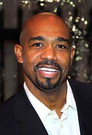 Fire Trapped On The 37th Floor Cast by Michael Beach Criminal Minds Wiki Fandom Powered By Wikia