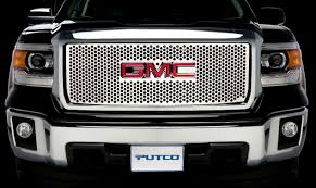Front Grill For Bmw X5, | Best Truck Resource Xgrill Extreme Grilling Truck Fleet Owner Man Trucks Grill In Europe Truck Accsories Freightliner Grills Volvo Kenworth Kw Peterbilt Remington Edition Offroad 62017 Gmc Sierra 1500 Denali Grilles Bold New 2017 Ford Super Duty Now Available From Trex Truck Grill Photo Gallery Salvaged Vintage Williamsburg Flea United Pacific Industries Commercial Division Dodge Grills 28 Images Custom Grill Mesh Kits For Custom Coeur D Alene Grille Options The Chevrolet Silverado Billet Your Car Jeep Or Suv