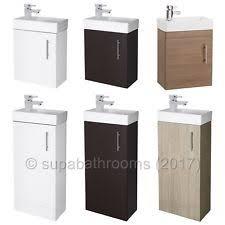 Ebay Bathroom Vanity 900 by Bathroom Vanity Unit Home Furniture U0026 Diy Ebay
