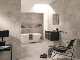 ceramo tiles perth aims to offer the perth tile buying community