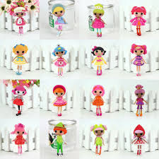 16 Pcs In One, 3Inch Original MGA Lalaloopsy Dolls Mini ... Cheap 2 Chair And Table Set Find Happy Family Kitchen Fniture Figures Dolls Toy Mini Laloopsy House Made From A Suitcase Homemade Kids Bundle Of In Abingdon Oxfordshire Gumtree Journey Girls Bistro Chairs Fits 18 Cluding American Dolls Large Assorted At John Lewis Partners Mini Carry Case Playhouse With Extras Mint E Stripes Mga Juguetes Puppen Toys I Write Midnight Rocking Pinkgreen Amazonin Home Kitchen Lil Pip Designs 5th Birthday Party