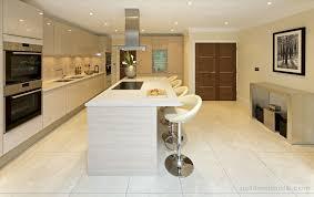 why choose tiles for your kitchen splashback decor tiles