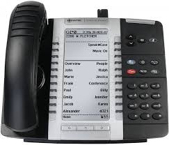 Mitel 5340e IP Phone | New & Refurbished In Stock | From £145.00 ... Mitel 5212 Ip Phone Instock901com Technology Superstore Of Mitel 6869 Aastra Phone New Phonelady 5302 Business Voip Telephone 50005421 No Handset 6863i Cable Desktop 2 X Total Line Voip Mivoice 6900 Series Phones Video 6920 Refurbished From 155 Pmc Telecom Sell 5330 6873 Warehouse 5235 Large Touch Screen Lcd Wallpapers For Mivoice 5320 Wwwshowallpaperscom Buy Cisco Whosale At Magic 6867i Ss Telecoms