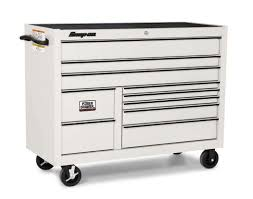 100 Service Truck Tool Drawers Snapon Introduces IQON Line Of Ergonomic Roll Cabinets