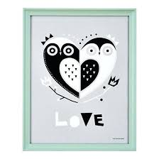 Wall Decor Stickers Target by Wall Decor Target The Little Acorn Sweet Dreams Baby Owl Art Kids