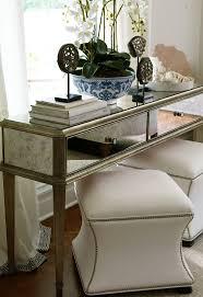 Ethan Allen Bennett Sofa 2 Cushion by 42 Best Family Room Images On Pinterest Ethan Allen Living Room