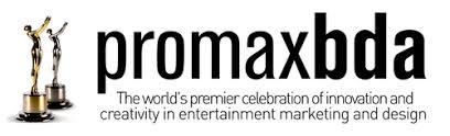 2016 Promax BDA Europe