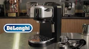 8 Best Espresso Machines By Delonghi Nancys Fancy World