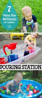 25+ Unique Outdoor Toys For Toddlers Ideas On Pinterest | Outdoor ... 25 Unique Water Tables Ideas On Pinterest Toddler Water Table Best Toys For Toddlers Toys Model Ideas 15 Ridiculous Summer Youd Have To Be Stupid Rich But Other Sand And 11745 Aqua Golf Floating Putting Green 10 Best Outdoor Toddlers To Fun In The Sun The Top Blogs Backyard 2017 Ages 8u002b Kids Dog Park Plyground Jumping Outdoor Cool Game Baby Kids Large 54 Splash Play Inflatable Slide Birthday Party Pictures On Fascating Sports R Us Australia Join