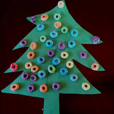 1000 Images About Christmas Construction Paper Crafts On Pinterest