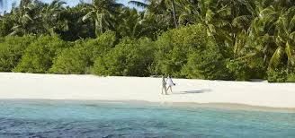 100 Dusit Thani Maldives Embark On A Romantic Adventure With Most